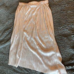 Dresses & Skirts - Women's Skirt